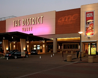 22-The-District-AMC