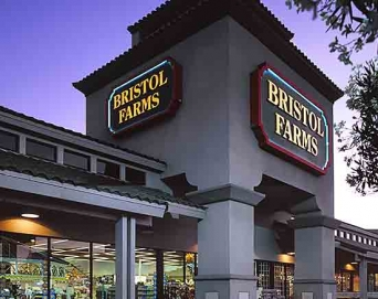 05-Bristol-Farms
