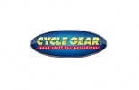 cycle-gear