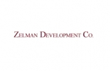zelman-development-co