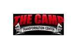 The Camp TC New