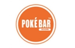 Poke.Bar.Dice.Mix.Feature.Image