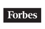 forbes feature image
