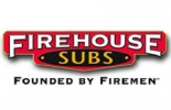 NEW.FIREHOUSE.SUBS.LOGO