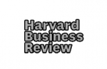 Harvard.Business.Review.Website.Size.Logo